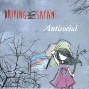 Vover Driving Mrs. Satan