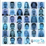 Cover QAge