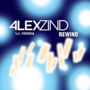 Cover Alex Zind