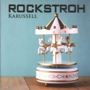 Cover Rockstroh