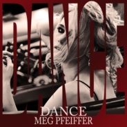 Cover Meg Pfeiffer