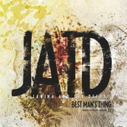 JATD - Best Men's Thing