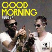 Rufus & P