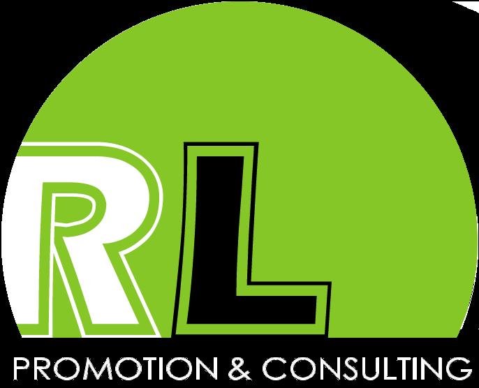 RL Promotion